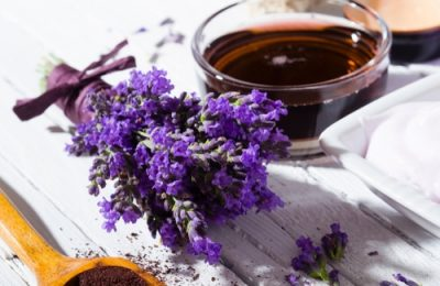 Naturopath And Homeopathy, Natural Health Newcastle