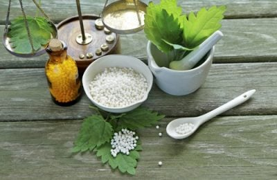 Naturopath And Homeopathy, Natural Health Newcastle